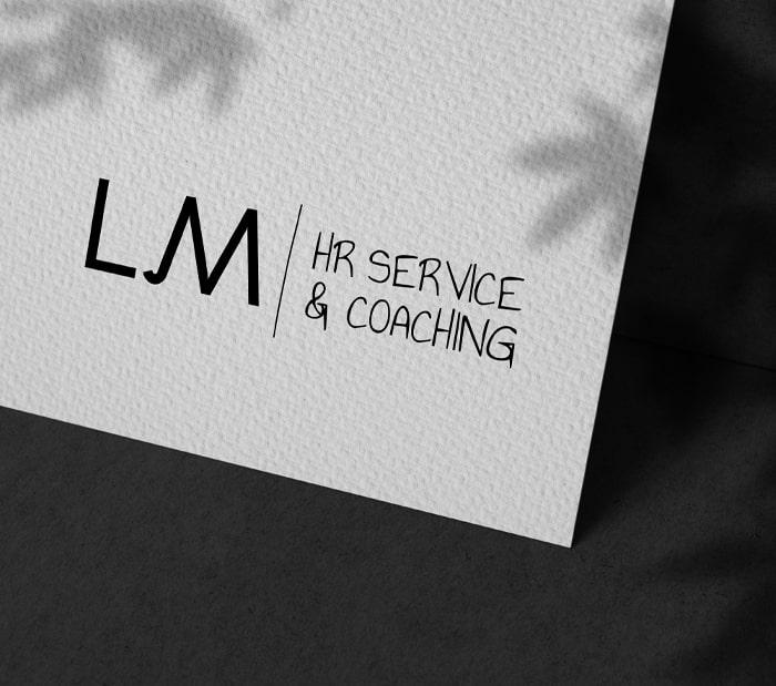 LM Logo-min
