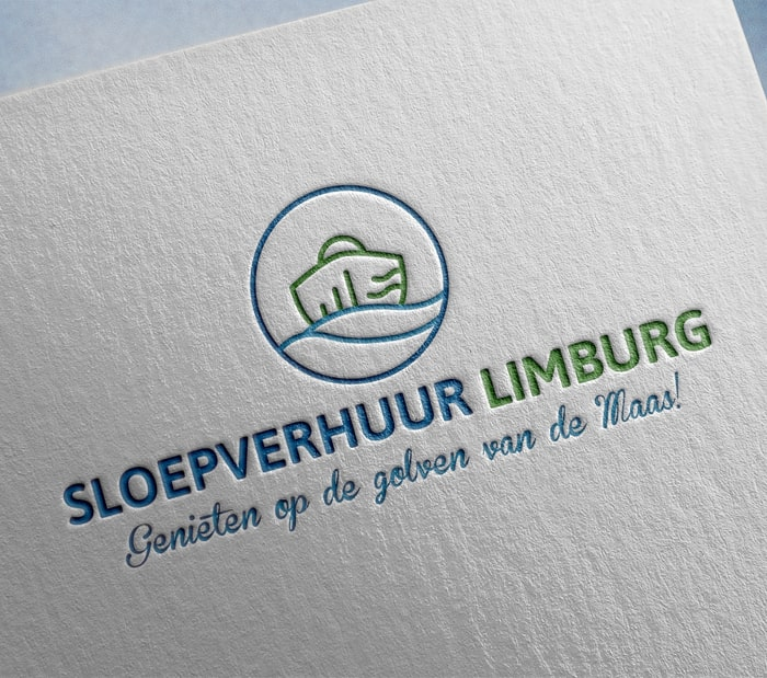 Logo Sloepverhuur Limburg